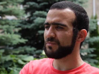 Strong majority continue to disapprove of Khadr deal, 4/10 say it will impact their future vote