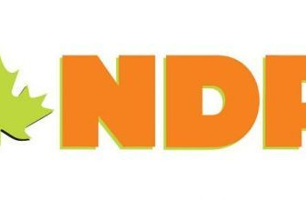 Few following NDP leadership race, Singh preferred by NDP voters, Angus by members