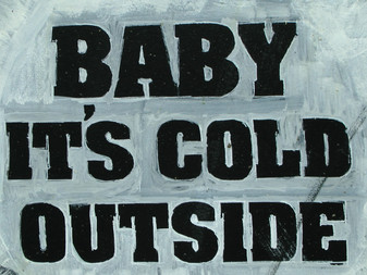 """Strong Majority of Canadian's disagree with banning """"Baby it's Cold Outside"""""""