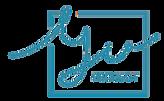 0731_YU-pjt_logo.png