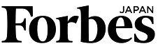 Forbes-japan-logo.jpg