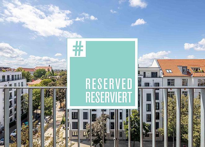 Dachgeschoss Wohnung Berlin Charlottenbu