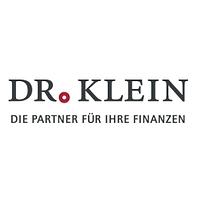 DrKlein.png