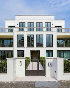 Villa Rosensteinweg.jpg