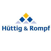 Hüttig_Rompf_Logo.jpg