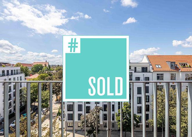 Dachgeschosswohnung Charlottenburg.jpg
