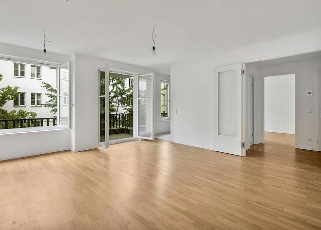 4 Zimmer Wohnung Friedrichshain.jpg
