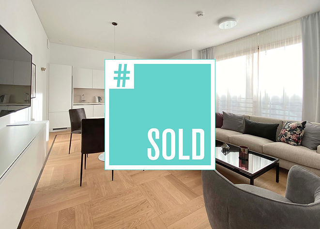 Wohnung Palais Varnhagen verkauft.jpg