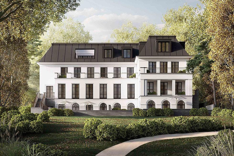 Haus Bennett by Ralf Schmitz.jpg