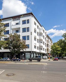 Dachgeschoss Brandenburgische.jpg