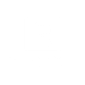 Rabitz Property Consulting Logo white 1.