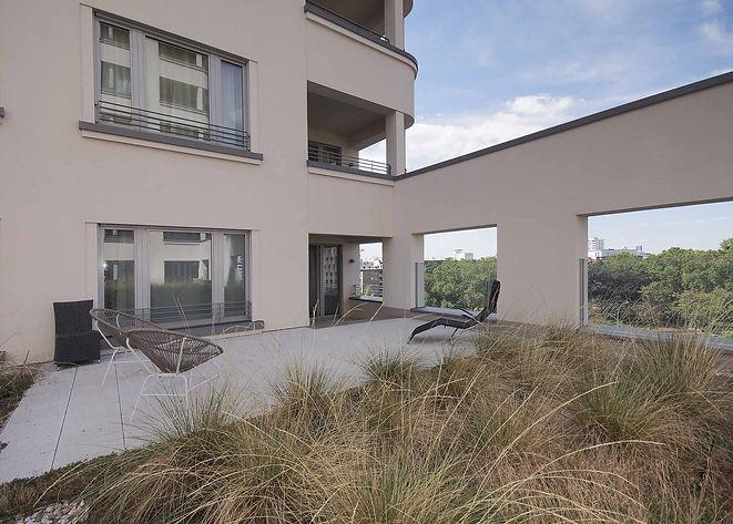 moderne Wohnung am Potsdamer Platz mit Concierge.jpg