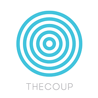 thecoup.png