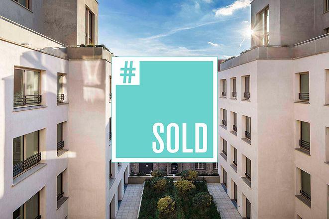 Condominium Palais Varnhagen sold.jpg