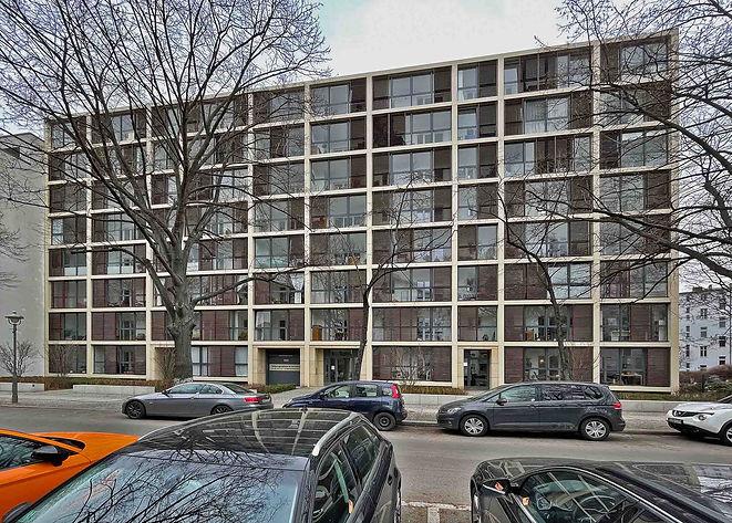 3 Zimmer Wohnung Berlin Prager Platz.jpg