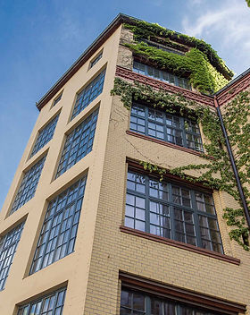 Fabrik Lofts Berlin Mitte.jpg
