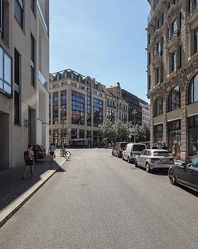 hausvogteiplatz_02 copy.jpg