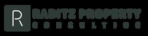 Logo-Horizontal_White@2x.png