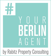 yourberlinagent.png