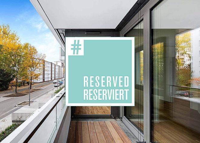 2 Zimmer Neubauwohnung Luisenpark.jpg