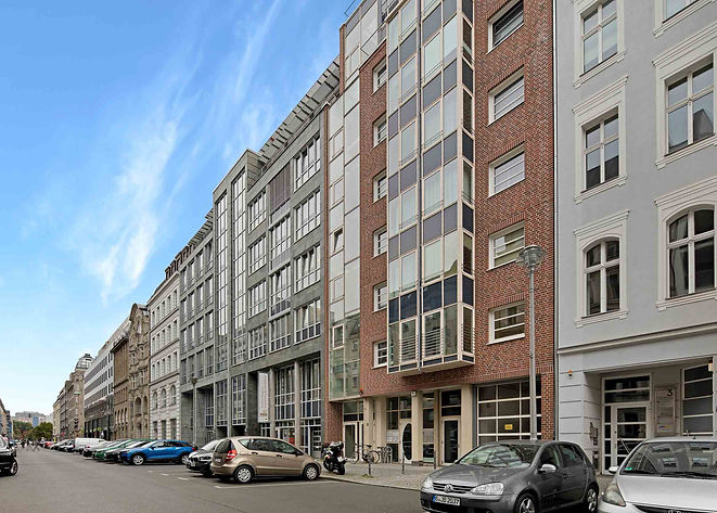 2 Zimmer Wohnung nahe Gendarmenmarkt.jpg
