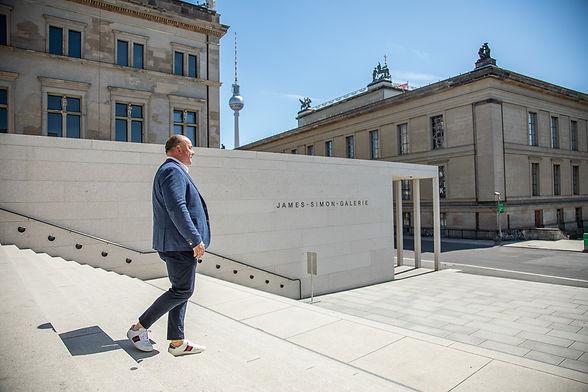 Peter Rabitz yourberlinagent Rabitz Property Consulting luxury real estate Berlin.jpg