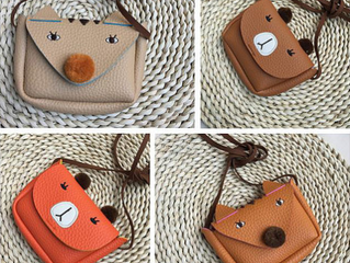 Làm sao để có một chiếc túi xách độc, đẹp và rẻ?