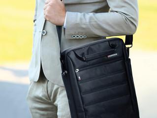 Những tiêu chí khi chọn mua túi đựng laptop