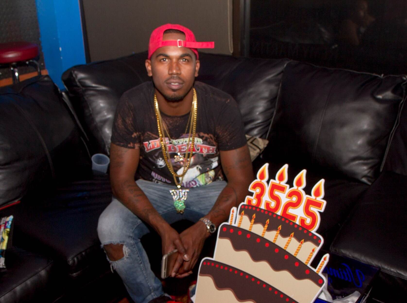 djbj birthday