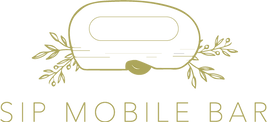 SipMobile_goldlogo.png