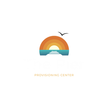The-Pier-Provisioning-Center-04-w.png