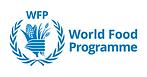 WFP-0000014388_B_EN___BLUE_CMYK.PNG