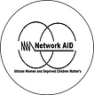 NetAID Round Logo[1].png
