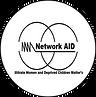 NetAID Round Logo[1].png