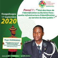 Burkina Faso-10 2020.jpeg