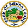 Bank of Sierra Leone.jpg