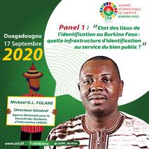 Burkina Faso-7 2020.jpeg