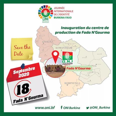 Burkina Faso-3 2020.jpeg