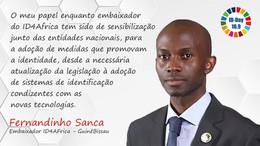 Guinea_Bissau_Ambassador_Sanca.jpeg