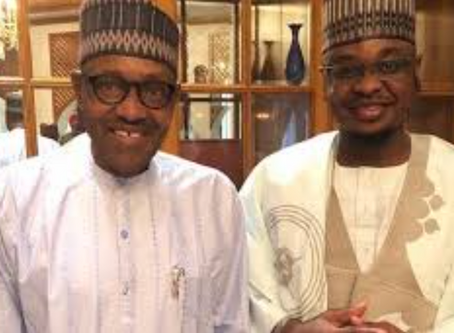 Buhari approves 16th September as National Identity Day, as Pantami galvanizes Nigerians towards dig