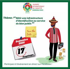 Burkina Faso-5 2020.jpeg