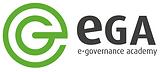 EGA.png