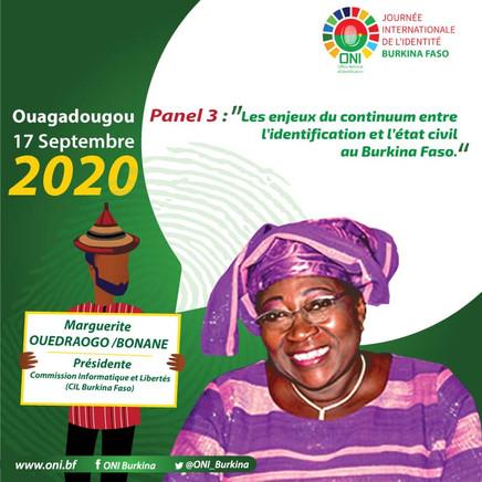 Burkina Faso-9 2020.jpeg