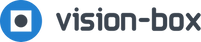 Logo_VB_2018.png