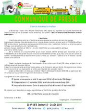 Burkina Faso-2 2020.jpeg