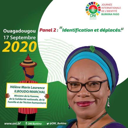 Burkina Faso-8 2020.jpeg