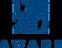 logoVERT-blue.png