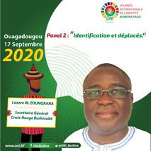 Burkina Faso-11 2020.jpeg