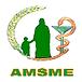 1. AMSME.png