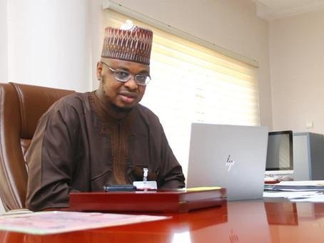 Pantami galvanizes Nigerians towards International Identity Day 2020